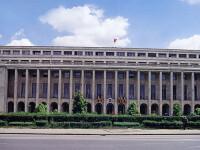 Proiectia preliminara a bugetului pe 2009: Deficit intre 2 şi 2,2% din PIB