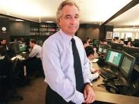 Lumea bancara jeleste dupa frauda financiara de proportii din SUA