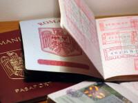 Esti in strainatate? Iti poti reinnoi pasaportul direct prin consulat!