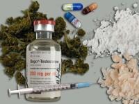 Cocaina si ecstasy din urina, in apele unui lac din Spania
