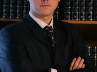 Predoiu: Criza ameninta sa destabilizeze desfasurarea actului de justitie
