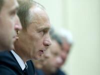 Si la rusi vine taxa! Criza financiara bate la portile Kremlinului