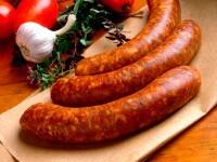 Produsele traditionale raman in topul preferintelor pentru bucuresteni