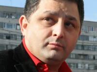 Vanghelie: Candidatura lui Oprescu intra la capitolul \