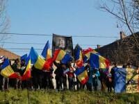Concerte si focuri de artificii la Alba Iulia, de 1 Decembrie
