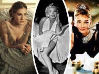 Haine din filme care au schimbat lumea modei! Ce stil adopti?