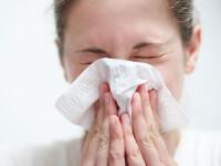 Intrebari despre gripa noua? Aici gasesti raspunsurile!