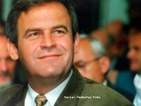 Laszlo Tokes, ales vicepresedinte al Parlamentului European