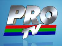 IBU Pro Tv lanseaza versiunile mobile a inca trei site-uri din portofoliu