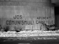 24-25. XII. '89: Romania, in pragul razboiului civil! Executia Ceausestilor
