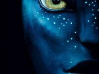Globurile de Aur: Avatar si The Hangover, cele mai bune filme ale anului!