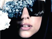 Albumele anului 2009. Un top 10 cu drogati, vampiri si dive decazute