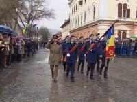 Programul de Ziua Nationala a Romaniei. Vezi ce se intampla in orasul tau