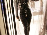 Socant! Lady GaGa a iesit la cumparaturi aratand ca un cadavru
