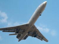 Accident aviatic la Moscova! Doi morti si 50 de persoane ranite