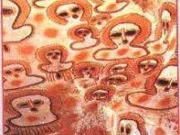 Extraterestrii ne viziteaza inca din Antichitate! Vezi dovezile!