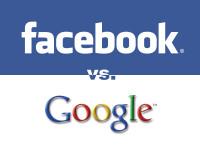 Pericol pe net. Ce stiu Facebook si Google despre tine