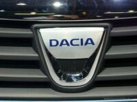 Dacia, vanduta si pe Facebook in Italia