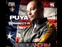 Puya lanseaza videoclipul piesei 'Americandrim'! VIDEO PREMIERA
