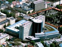 PE vrea sa oblige statele membre sa plateasca unele operatii in strainatate