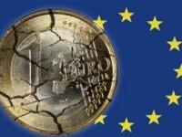 CRONOLOGIE: Datele-cheie ale crizei datoriilor in Zona Euro