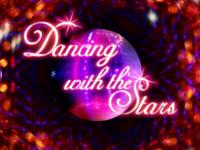 Surpriza la Dansez pentru tine SUA. Cine ar putea fi primul concurent orb. FOTO