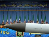 Presa: Israelul ar putea ataca Iranul in toamna acestui an