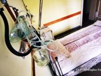 Spitalele ajung sa dea in judecata agresorii pacientilor care nu au asigurare medicala