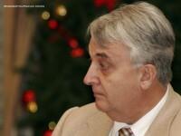 Puterea a pierdut un parlamentar. Senatorul PDL Mircea Cinteza si-a dat demisia
