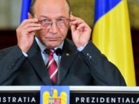 Traian Basescu, despre pactul de stabilitate UE: