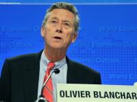 FMI: Noul acord UE este DOAR o solutie partiala