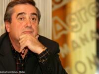 Ioan Niculae, liderul PSD Braila Gheorghe Bunea si Gheorghe Teodorescu, deferiti justitiei
