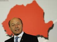 Traian Basescu: Deciziile de la Bruxelles NU rezolva criza datoriilor suverane ale NIMANUI!