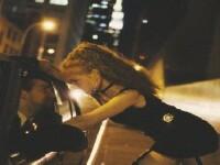 S-a pus cu prostituata nepotrivita. Condamnat la o viata lipsita de pasiune