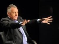 Laszlo Borbely: Demisia lui Tokes vine prea tarziu si dovedeste fatarnicia acestuia