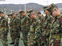 Tara cu viitor cenusiu si amenintarea ca Seulul va deveni