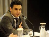 Unul dintre cei mai apreciati politicieni din Argentina, gasit spanzurat in timpul unui summit