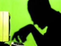 iLikeIT: O singura litera poate face diferenta pentru a-ti proteja intimitatea pe internet