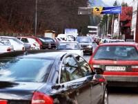 15.000 de turisti sfideaza criza de Revelion. Cat costa un sejur de trei zile pe Valea Prahovei