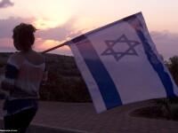 Hezbollah: Vom transforma viata a sute de mii de israelieni intr-un iad daca ataca Libanul