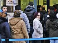 Romanii pierd mai mult de 8 zile pe an cu plata taxelor. Cum ar putea pierde doar 8 ore
