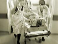 In acte primesc tratament gratuit, in realitate pacientii spitalelor dau bani grei pe medicamente