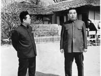 Coreea de Nord, unica dinastie de tip stalinist din lume: intre conflicte si instabilitate