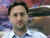 Nelu Iordache, condamnat la închisoare pentru deturnarea de fonduri ale autostrăzii Nădlac-Arad