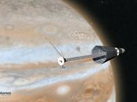 O inventie de acum doua secole ii va ajuta pe astronauti sa exploreze intregul sistem solar