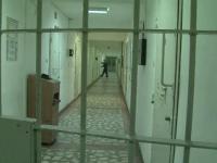 Cum arata celula in care a stat inchisa Monica Iacob Ridzi. Fotografii din Penitenciarul Gherla
