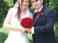 Caz inexplicabil la Oradea. Un avocat si sotia lui, suspectati de crima, au disparut de doua zile