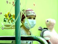 Campanie Stirile PRO TV: Centrul de Excelenta in Tratarea Cancerului la Copii inaugurat la Timisoara