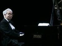 A murit una dintre marile legende ale muzicii cu o zi inainte de a implini 92 de ani