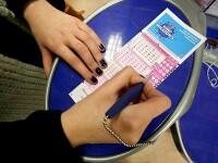 Ghinionul marelui castigator la loterie. Ce s-a intamplat cu biletul de 78 de milioane de euro
